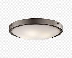 light fixture ceiling lighting シーリングライト lighting lantern