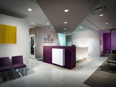Front office design Pinterest Tendler Orthodontics Dental Office Designoffice Pinterest 74 Best Front Office Design Images Design Offices Office Designs