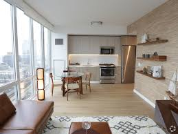 city apartments interior. city apartments interior