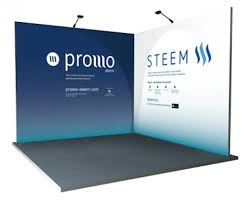 Promo Steem Inggris How Are The Best Promoters At Promo Steem