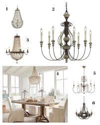 french house lighting. French House Lighting H