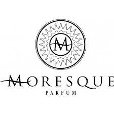 <b>MORESQUE</b> - Jovoy Parfums Rares