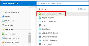 microsoft invoices view and download your microsoft azure invoice microsoft docs