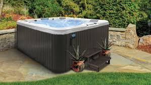 cal spas reviews. Beautiful Cal Escape Series Spa Hot Tub Throughout Cal Spas Reviews T