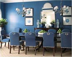 navy blue dining rooms. Full Size Of House:monochrome Navy Blue Dining Room Trendy 24 Large Thumbnail Rooms V