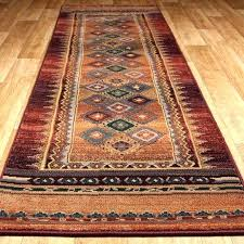 unique matching rugs and runners and area rugatching runners carpet runners long thin rug