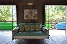 Polywood Porch Swing Porch ...