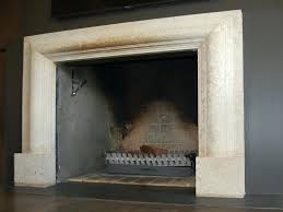 terrific fireplace surround stone contemporary fireplace surround cast stone fireplace mantels los angeles