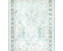 pier 1 area rugs ashik co