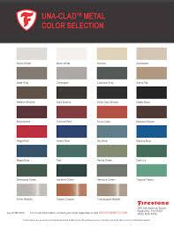 Manufacturers Icon Design Architectural Metal