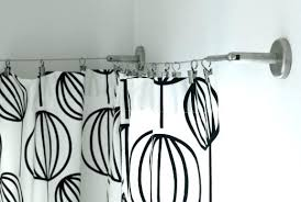 ikea wire curtain rod curtain wire curtain wire stainless steel curtain hook with clip ikea curtain ikea wire curtain