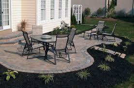 outdoor patio addtion columbus ohio simple brick designs55 patio