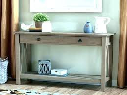 Narrow entryway furniture Storage Large Inahurryshopclub Large Entry Table Mirrored Entry Table Narrow Entryway Large