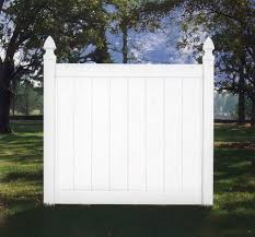 Vinyl fence gate Lattice Top Privacy Fence Gates The Home Depot Vinyl Fence Gates