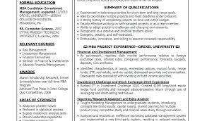 devops engineer resume indeed devops resume mistakes to avoid on your resume devops engineer