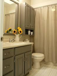 bathroom matching shower curtain with grey vanity curtains rugs and to match