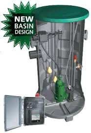 myers grinder pump wiring diagram on myers images free download Septic Pump Wiring Diagram myers grinder pump wiring diagram 5 condensate pump wiring diagram myers grinder sewage pumps wiring diagram for septic pump