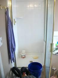 regrout shower floor regrouting bathroom floor tiles uk regrout shower floor tile