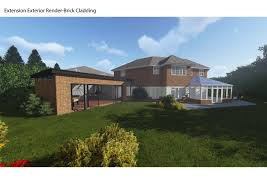 planning drawings architectural service in london