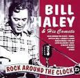 Rock Around the Clock [Remember]