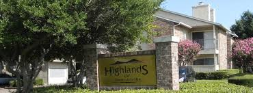 welcome to highlands of duncanville apartments in duncanville texas