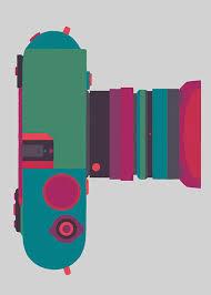 "Basilicas"" – print series by Adrian Johnson celebrates classic cameras –  BOOOOOOOM! – CREATE * INSPIRE * COMMUNITY * ART * DESIGN * MUSIC * FILM *  PHOTO * PROJECTS"