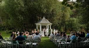 wedding venue 6