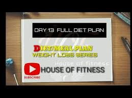 weight loss series 30 days workout day