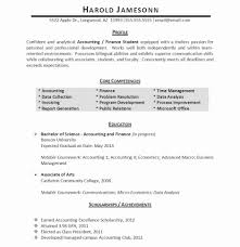 sample resume for law school nyu cover letters sample unique law school sample resume application