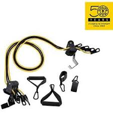 Cheap Gold Gym Exercise Chart Find Gold Gym Exercise Chart