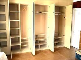built in closet organizers built in closet storage roadcheckinfo custom closet organizer home depot
