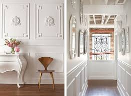 fashionable office design. fashionable office design for grow marketing by designer josef medellin 8 san francisco s