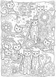 Small Picture 87 best Art Journaling images on Pinterest Coloring books