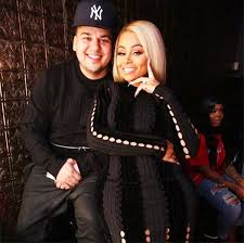 blac chyna demands rob kardashian promise not to invite sister kim Not Inviting Sister To Wedding blac chyna demands rob kardashian promise not to invite sister kim to their wedding not inviting sister to my wedding