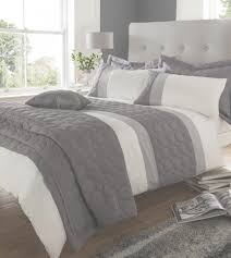 quilted duvet cover king sweetgalas