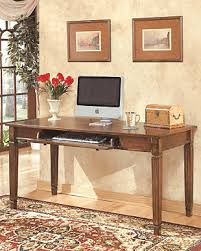 office desk home. Hamlyn 60\ Office Desk Home
