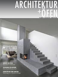 Architektur öfen 2018 By Fachschriften Verlag Issuu
