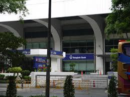 Bangkok Bank Atm Exchange Rate