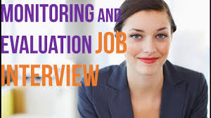 monitoring and evaluation interview questions m e interview monitoring and evaluation interview questions m e interview questions