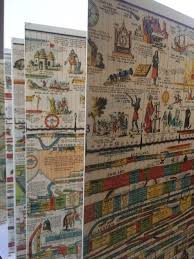 The Wall Chart Of World History Book Wall Chart Map World History Book By Storefourandmore On