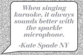 Kate Spade Quotes Kate Spade Famous Quotes The Wardrobe Stylist 56