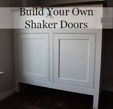 make your own kitchen cabinet doors amazing best 25 diy ideas on with cabinets throughout 5