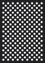 black and white rug black and white area rugs contemporary home design in rug black and white rug