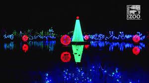 Cincinnati Light Show October 2017 Pnc Festival Of Lights 2019 Cincinnati Zoo