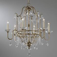 fantastic lighting chandeliers. all images fantastic lighting chandeliers g