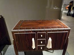 art deco furniture. Deco Furniture Designers. The Designers Art