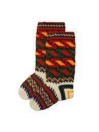 Jurab Design Nadzhidas Jurab Stockings Jurabs Crochet For Another