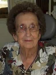 ERMA SMITH Obituary - Sun City, AZ