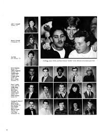 The Bronco, Yearbook of Hardin-Simmons University, 1987 - Page 184 - The  Portal to Texas History