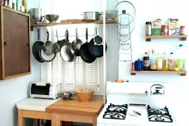 Kitchen hanging rack Pans Hanging Pot Rack Ikea Kitchen Hanging Rack Kitchen Hanging Pot Rack Kitchen Hanging Pot Rack Small Kitchen Hanging Pot Ikea Hackers Hanging Pot Rack Ikea Ittlebossesclub Hanging Pot Rack Ikea Kitchen Hanging Rack Kitchen Hanging Pot Rack